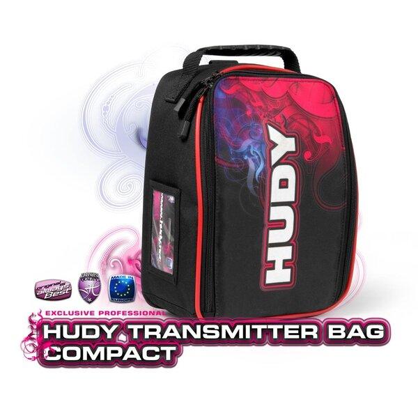 TRANSMITTER COMPACT BAG
