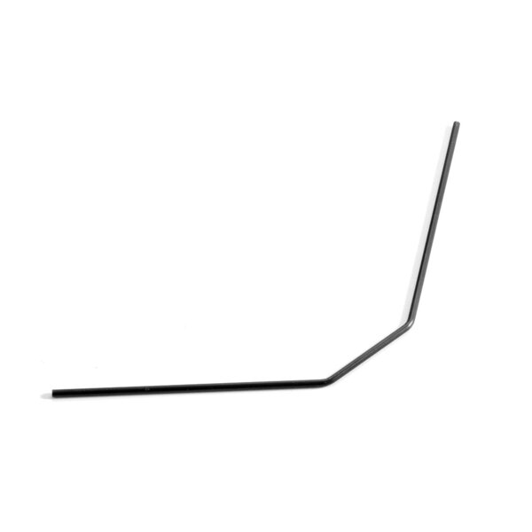 REAR ANTI-ROLL BAR 2.2MM