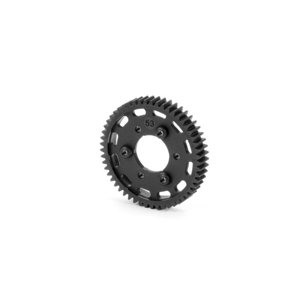 COMPOSITE 2-SPEED GEAR 53T (2nd) - V3