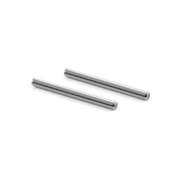 REAR ARM PIVOT PIN 3x34MM(2)