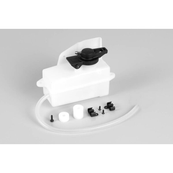 XB8 FUEL TANK 125CC WITH FLOATING FILTER