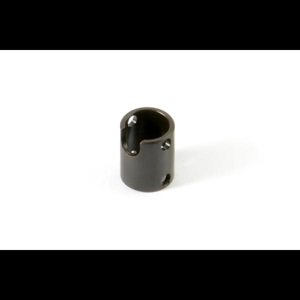 ECS DRIVE SHAFT CASE - HUDY SPRING STEEL™