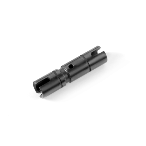 REAR SOLID AXLE SHAFT - HUDY SPRING STEEL™