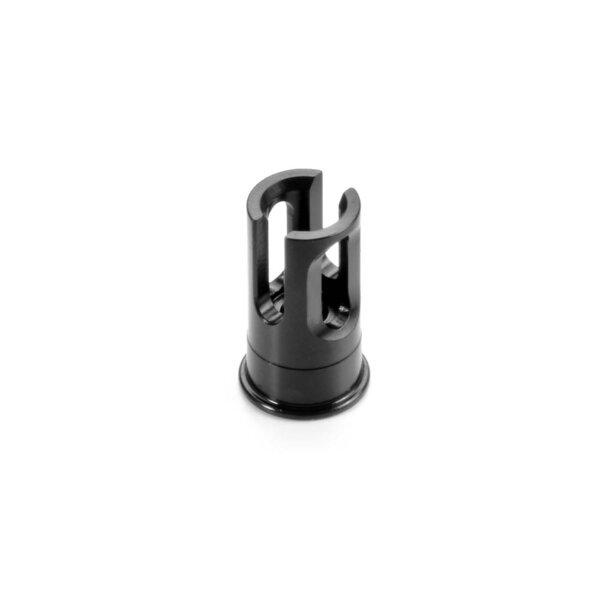 SLIPPER CLUTCH OUTDRIVE ADAPTER - HUDY SPRING STEEL™