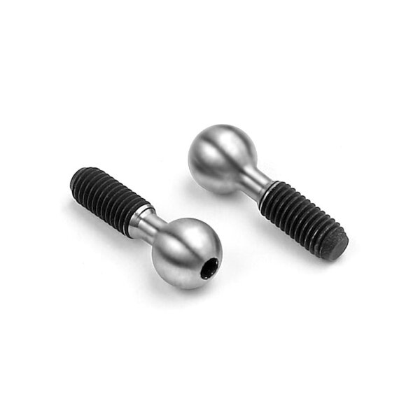 STEEL PIVOT BALL 8.4 MM (2)