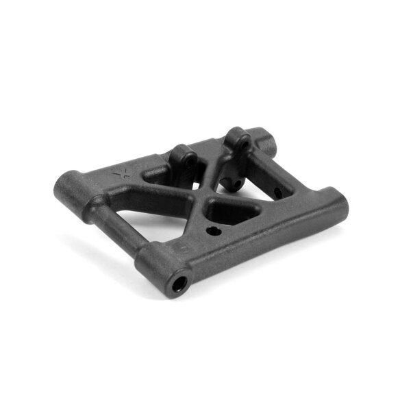 COMPOSITE SUSPENSION ARM FOR EXTENSION - REAR LOWER - HARD