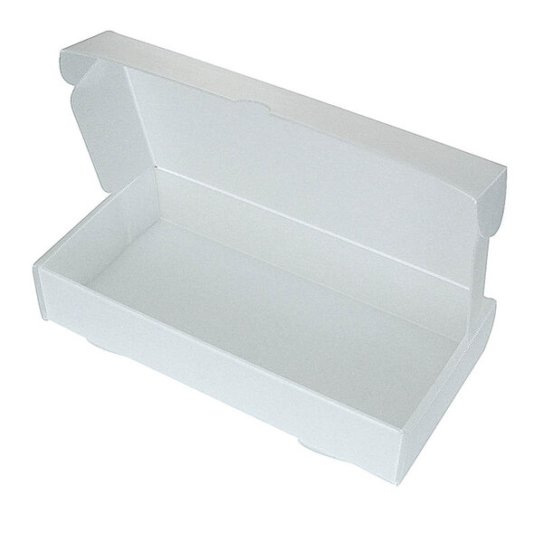 TOURING CARRYING BAG STORAGE BOX - SMALL
