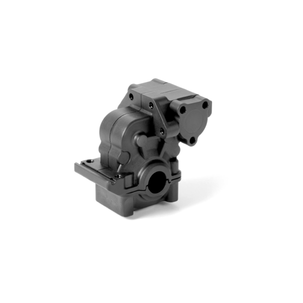 COMPOSITE MID MOTOR GEAR BOX (4 GEARS) - NARROW - SET