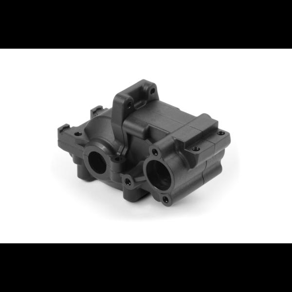 COMPOSITE FRONT-MID MOTOR GEAR BOX (3 GEARS) - NARROW - SET