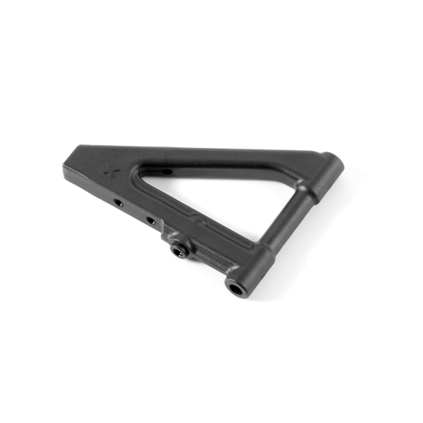 COMPOSITE SUSPENSION ARM FOR WIRE ANTI-ROLL BAR - FRONT LOWER
