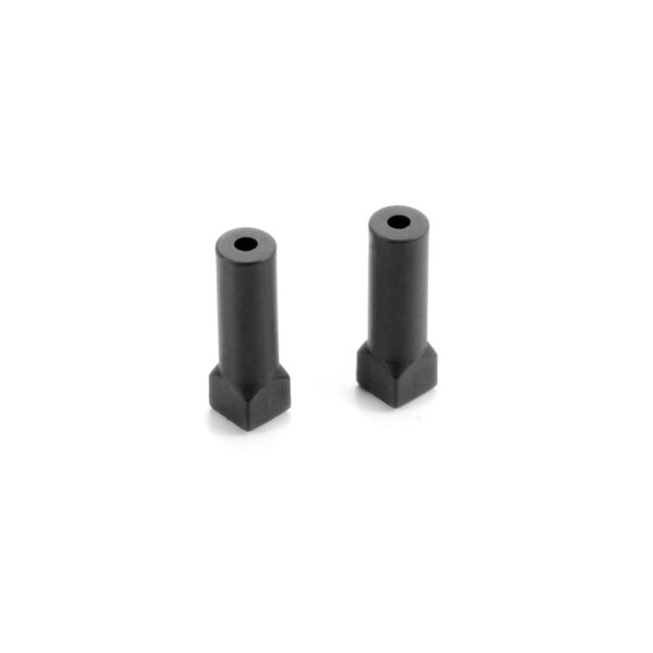 COMPOSITE BATTERY HOLDER STAND (2)