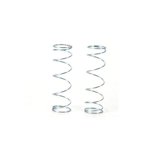 XRAY LONG PROGRESSIVE SPRINGS - MEDIUM - 3 STRIPES - V2 (2)XRAY LONG PROGRESSIVE SPRINGS - MEDIUM - 3 STRIPES - V2 (2)