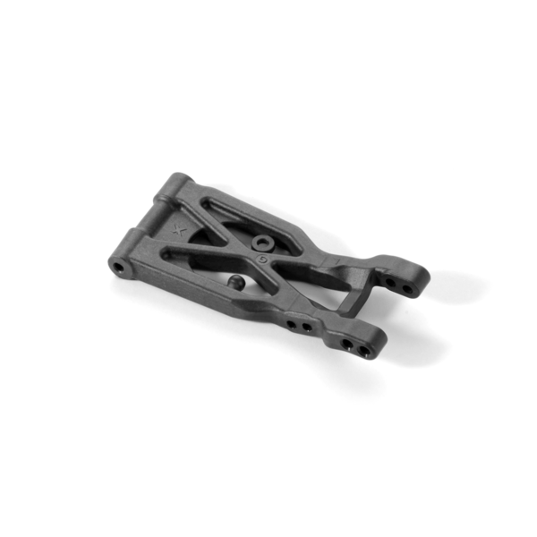COMPOSITE SUSPENSION ARM REAR LOWER LEFT - V2