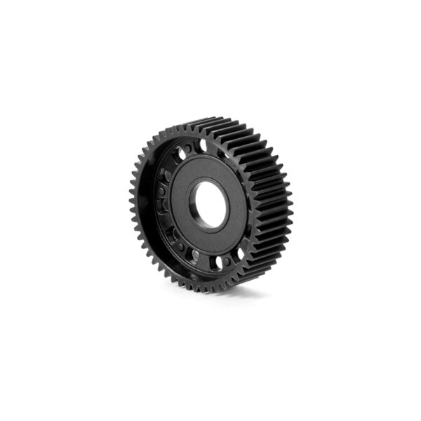 COMPOSITE BALL DIFFERENTIAL GEAR 53T