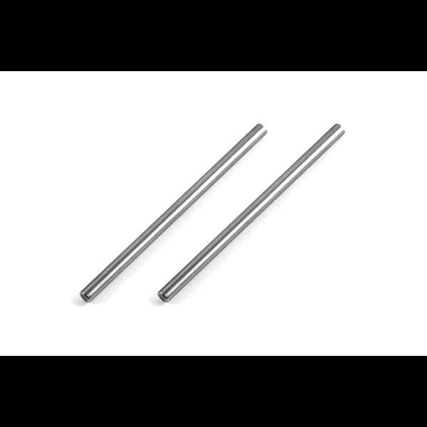 FRONT LOWER INNER PIVOT PIN (2)