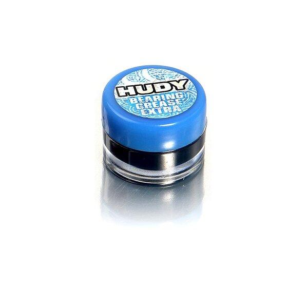 HUDY BEARING GREASE - BLUE